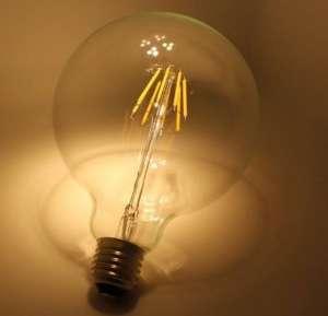 唐国庆:柔性灯丝灯,会浪漫成风吗?尼龙管