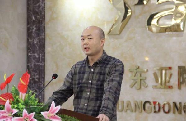 韩山师范学院实践教学基地在亚陶卫浴正式挂牌颚式破碎机